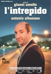 l-intrepido-antonio-albanese-nella-locandina-del-film-282602
