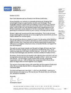 WGI Letter 10-08-13-1
