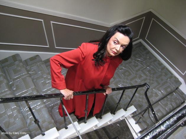 Barbara-Steele-sul-set