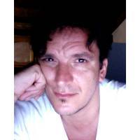Gianluca Giardi