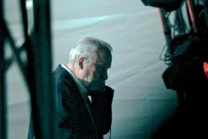 Giorgio Moroder al Wired Fest 2014