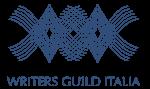 logo-wgi