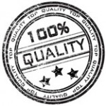 why-choose-quality
