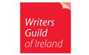 Writers Guild of Ireland