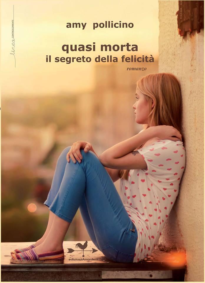 Writers guild italia scrittori al premio strega amy for Piani di casa del fienile a una sola storia