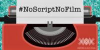 noscriptnofilm copy