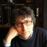 Giorgio Glaviano