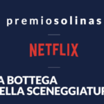 Solinas Netflix