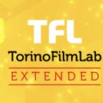 TFL Extended